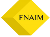CUBE-FNAIM
