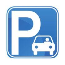 gid-parking